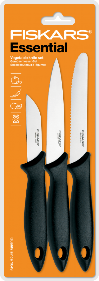 1023785_essential_vegetable_knife_set_pack.png
