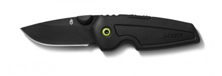 gdc_tech_skin_pocket_knife_31_001693_laydown_open_lo.jpg