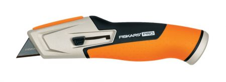 1027223_hardware_carbonmax_retractable_utility_knife(1)_jpg.jpg