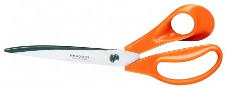 859863_classic_large_general_purpose_scissors_jpg.jpg