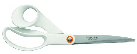1002911_functional_form_universal_scissors_24cm_white_jpg.jpg