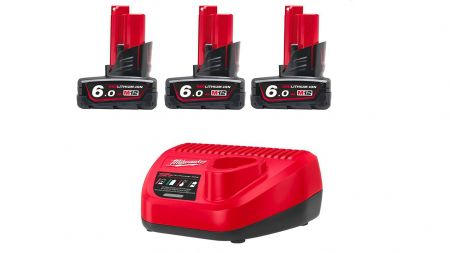 pack-de-3-batteries-nrj-milwaukee-m12-6.0ah.jpg