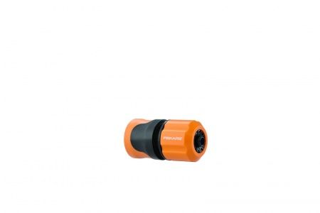 1020440_quick_hose_connector_stop_9mm_perspective_cmyk_png.jpg