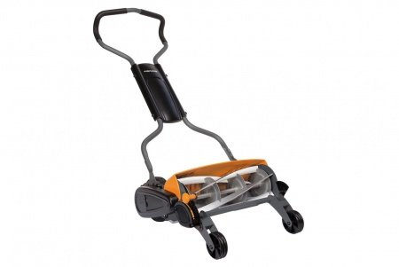 113880-fiskars-staysharp-reel-mower.jpg