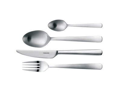 856224-functionalform-cutlery-set-24-pcs1.png