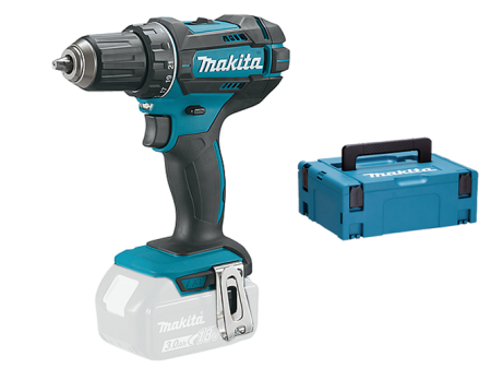 makita ddf482zj 62nm boor-schroefmachine m-box2   0088381810289 www.toolland.nl.png
