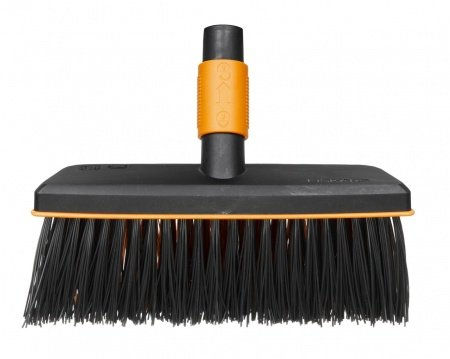 135532 quikfit yard broom (1)_8807.jpg
