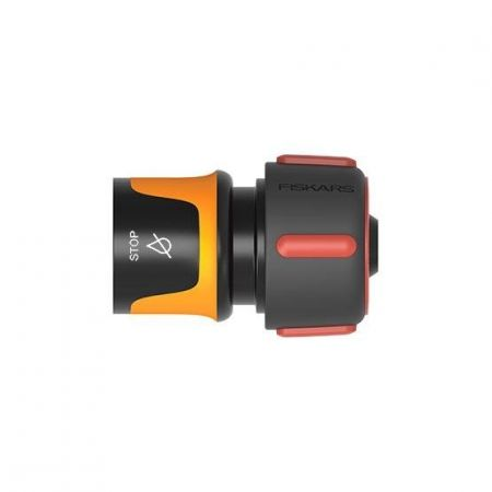 hose-connector-stop-19mm-3-4-1027081_productimage.jpg