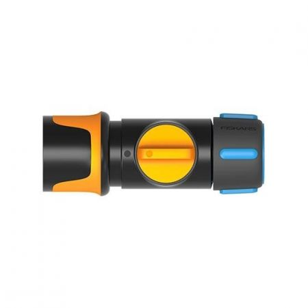 hose-connector-on-off-13-15mm-1-2-5-8-1027086_productimage.jpg
