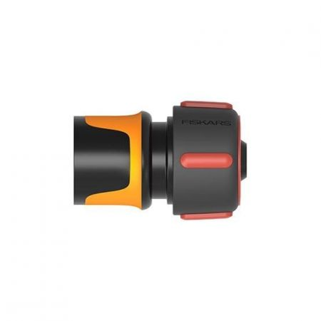 hose-connector-19mm-3-4-1027074_productimage.jpg