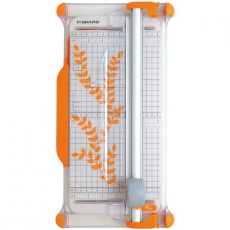 portable-oe28mm-rotary-paper-trimmer-30-cm-a4-1003921_productimage.jpg