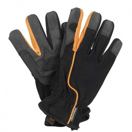 garden_work_gloves_2_12873_2.jpg