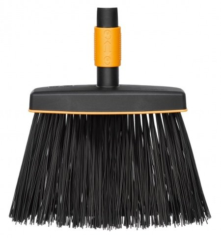 135534 quikfit sweeping broom (1)_8811.jpg